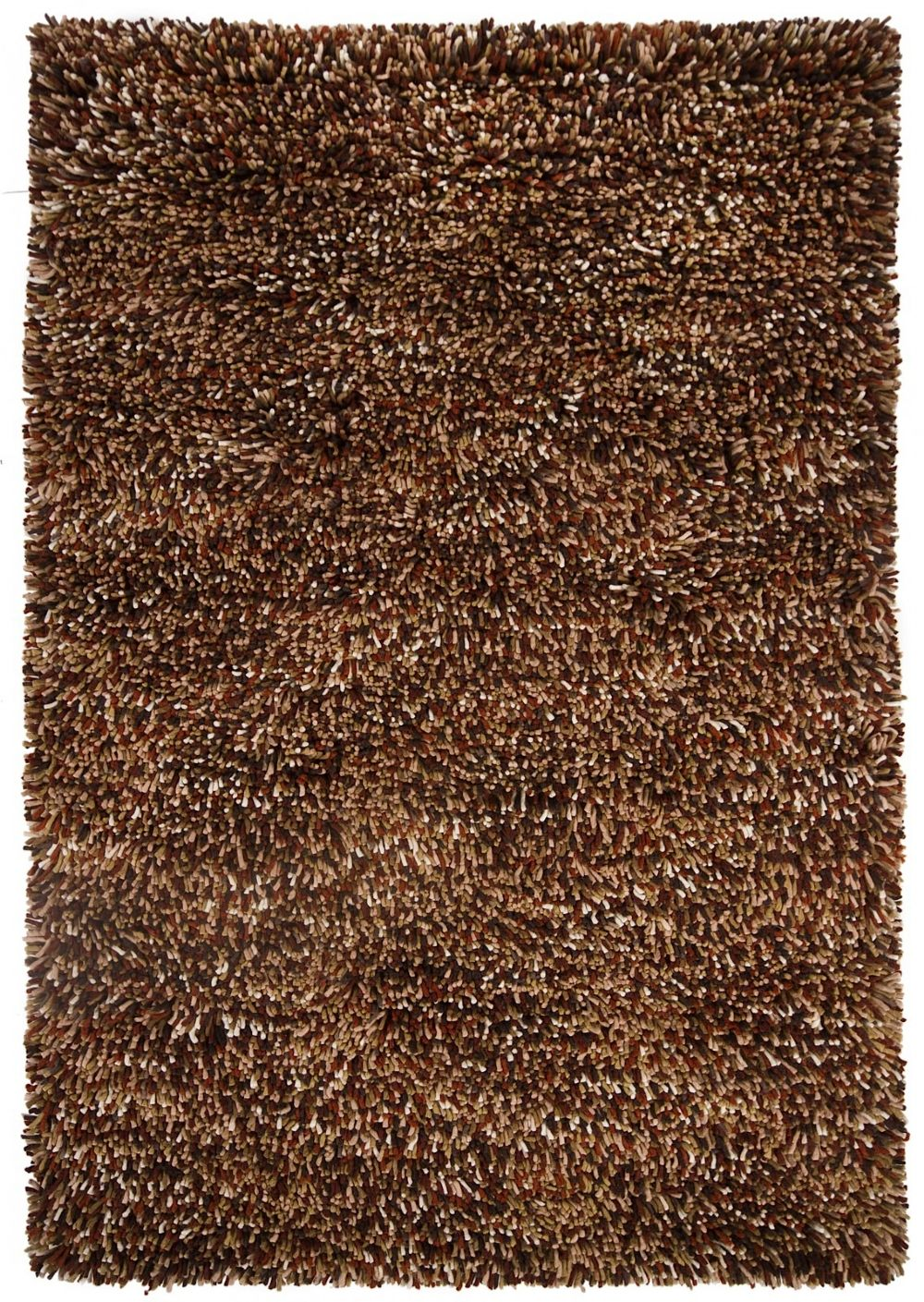 chandra porta shag area rug collection