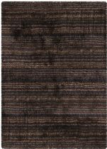 Chandra Contemporary Savona Area Rug Collection
