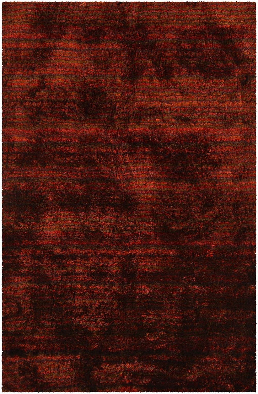 chandra savona contemporary area rug collection