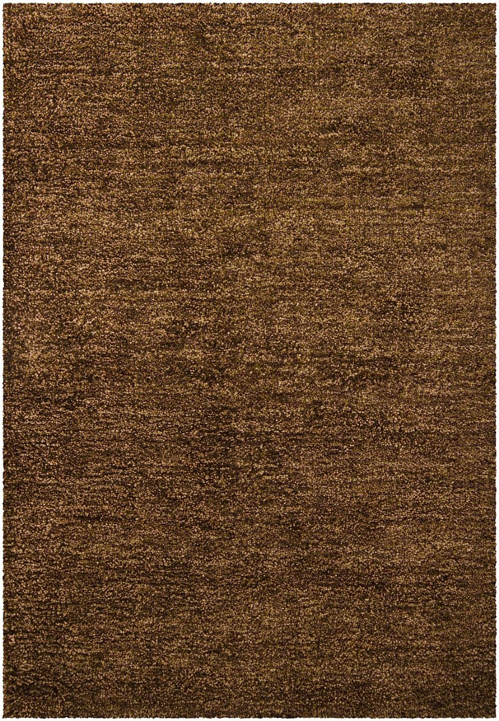 chandra sterling contemporary area rug collection