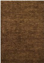 Chandra Contemporary Sterling Area Rug Collection