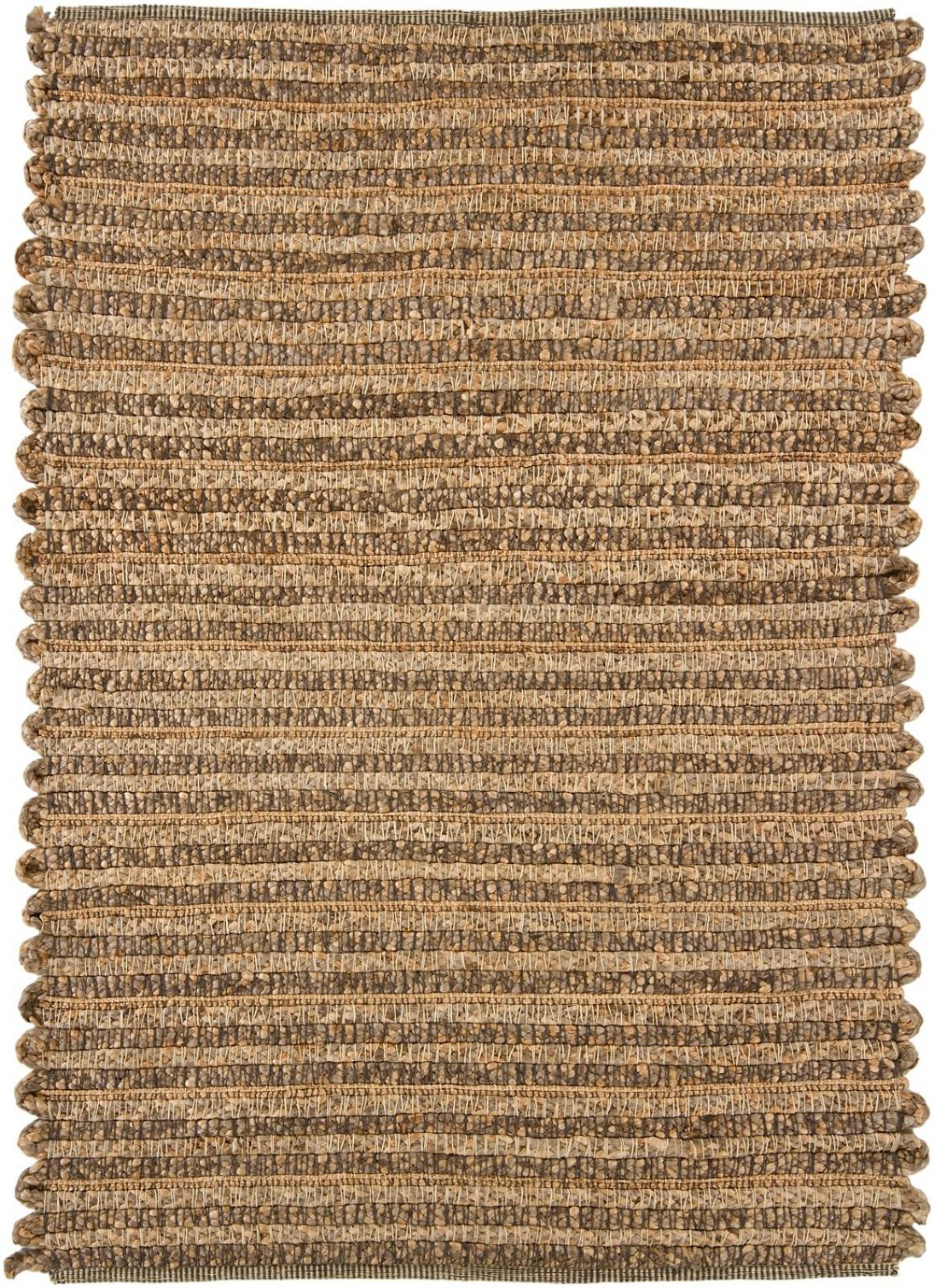 chandra zola contemporary area rug collection