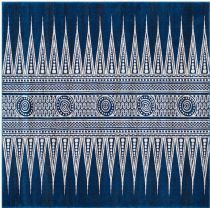 Safavieh Contemporary Evoke Area Rug Collection
