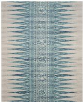 Safavieh Contemporary Evoke Area Rug Collection