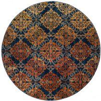 Safavieh Transitional Evoke Area Rug Collection