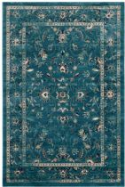 Safavieh Country & Floral Evoke Area Rug Collection