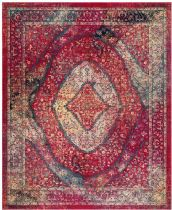 Safavieh Traditional Evoke Area Rug Collection