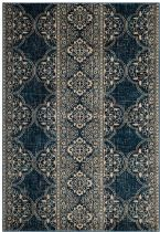 Safavieh Transitional Evoke Area Rug Collection