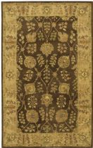 Chandra Traditional Adonia Area Rug Collection