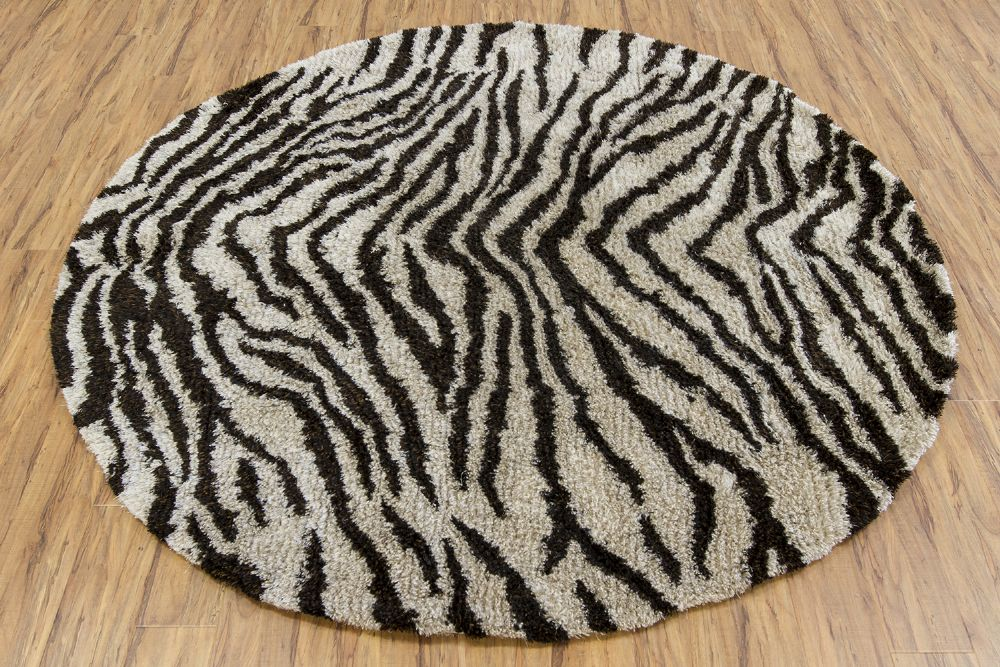 chandra amazon animal inspirations area rug collection