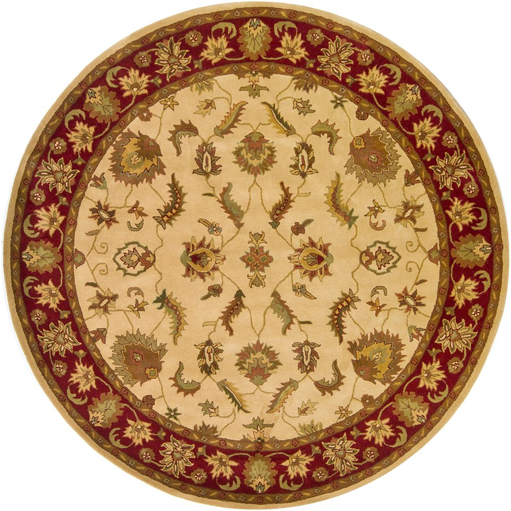 chandra avani traditional area rug collection