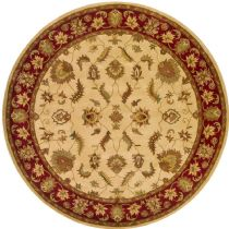 Chandra Traditional Avani Area Rug Collection