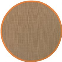 Chandra Contemporary Bay Area Rug Collection