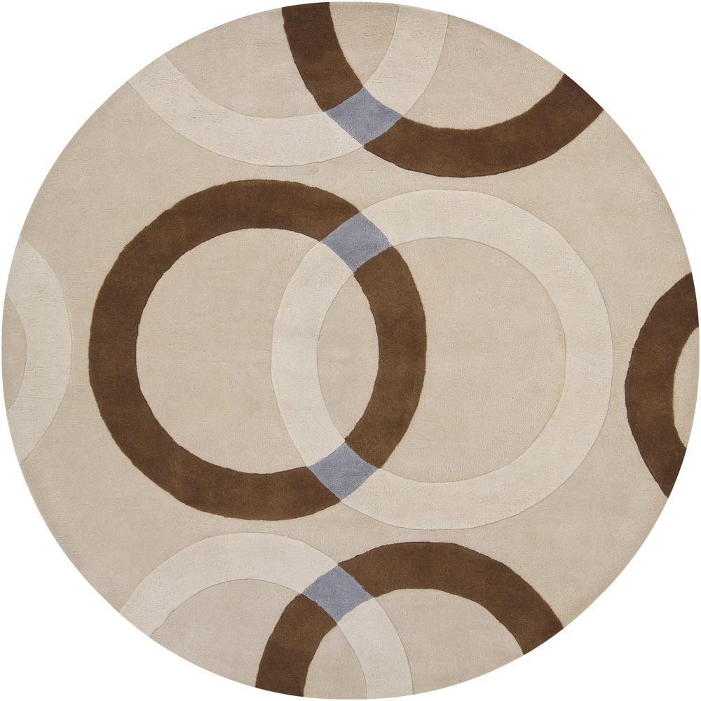 chandra bense contemporary area rug collection