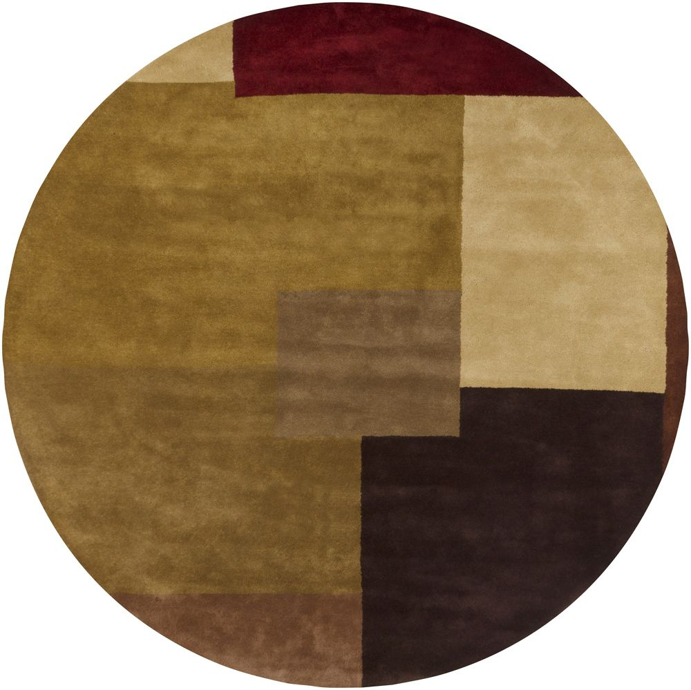 chandra dream contemporary area rug collection