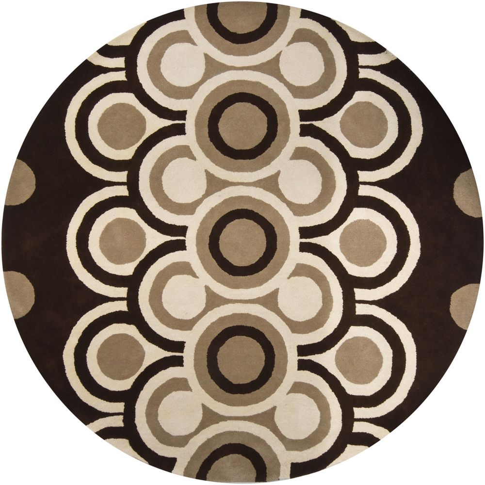 chandra fresca contemporary area rug collection