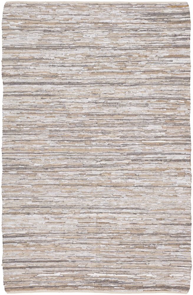 chandra jazz contemporary area rug collection