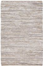Chandra Contemporary Jazz Area Rug Collection