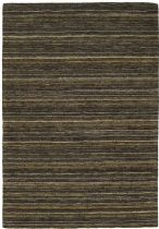 Chandra Contemporary Juniper Area Rug Collection