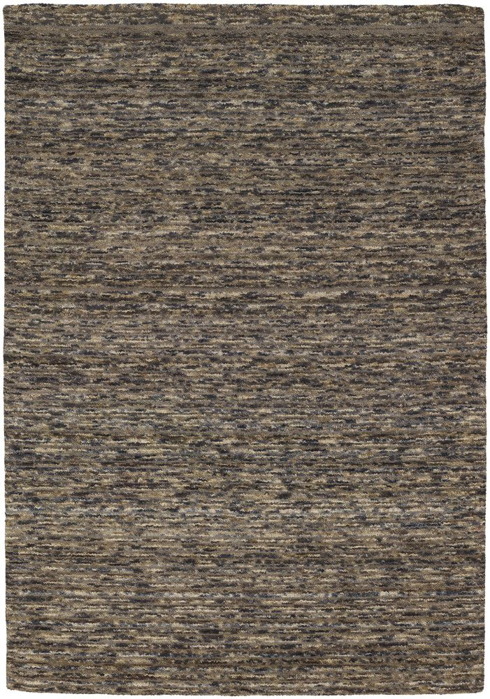chandra juniper contemporary area rug collection