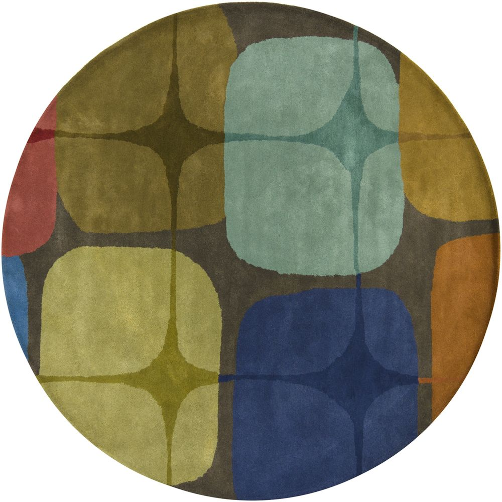 chandra kathryn contemporary area rug collection