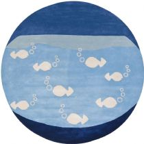 Chandra Kids Kids Area Rug Collection