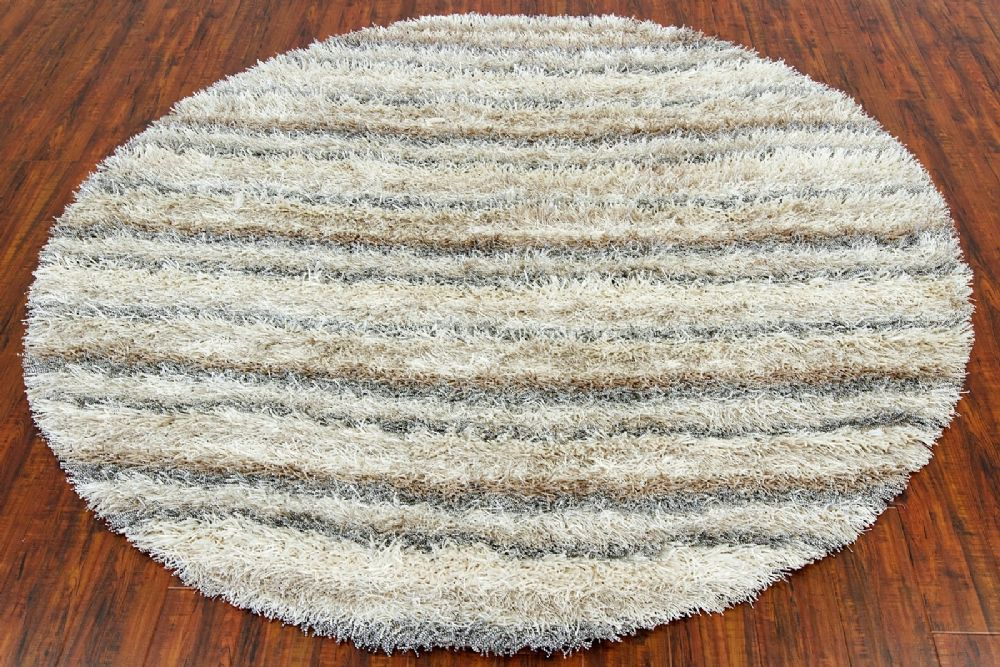 chandra kubu contemporary area rug collection