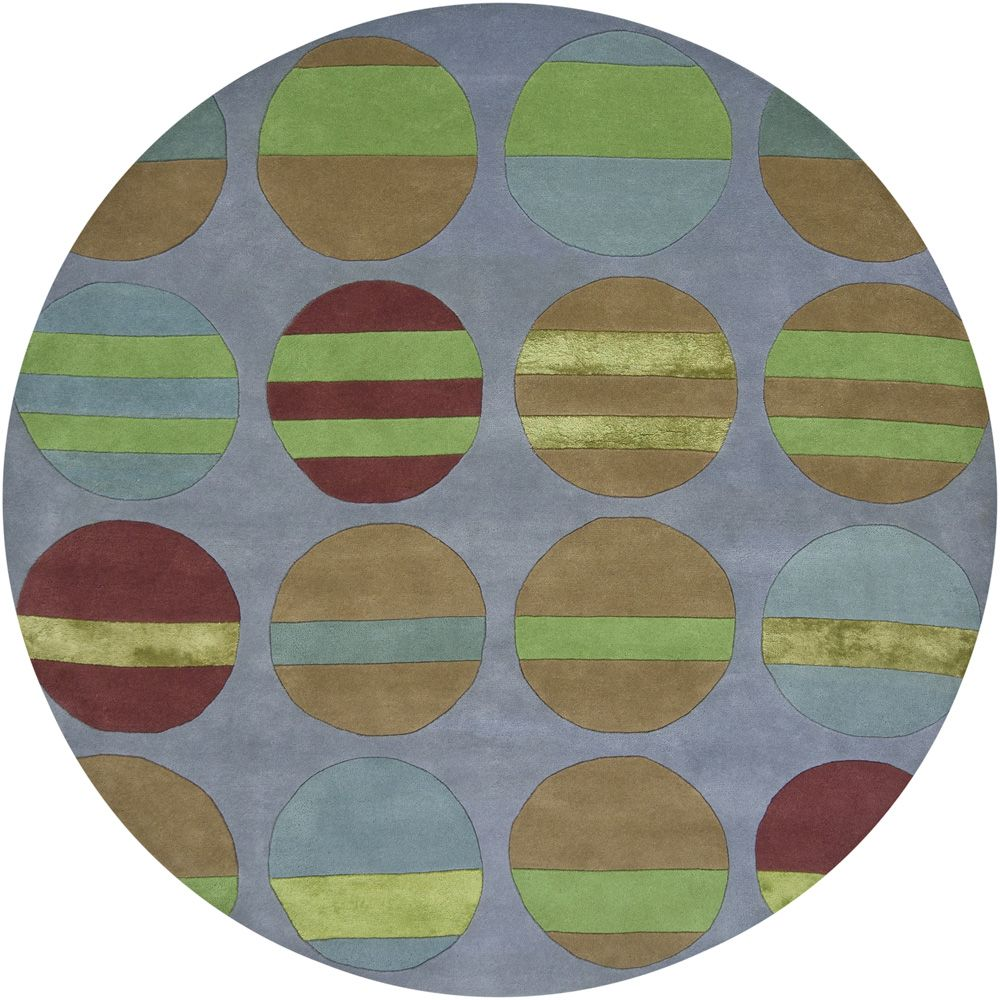 chandra lost link contemporary area rug collection