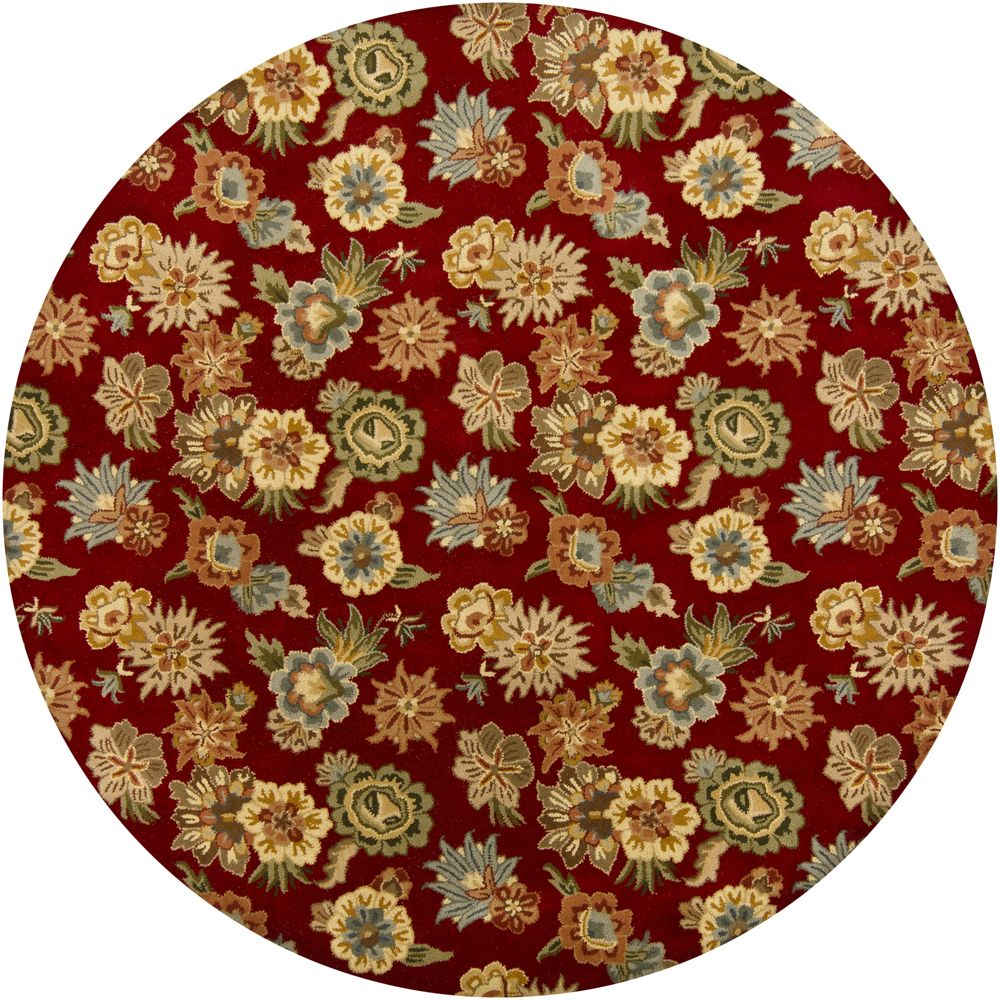 chandra metro transitional area rug collection