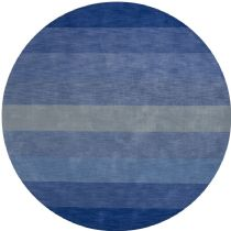 Chandra Contemporary Metro Area Rug Collection