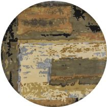 Chandra Contemporary Nirvana Area Rug Collection