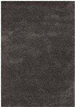 Chandra Contemporary Ombra Area Rug Collection