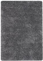 Chandra Contemporary Orchid Area Rug Collection