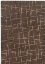 Chandra Contemporary Oslo Area Rug Collection