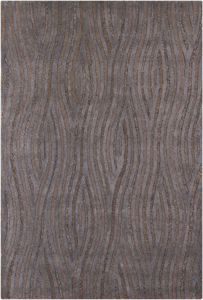 chandra penelope contemporary area rug collection