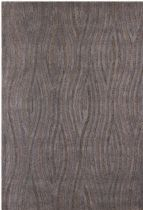 Chandra Contemporary Penelope Area Rug Collection