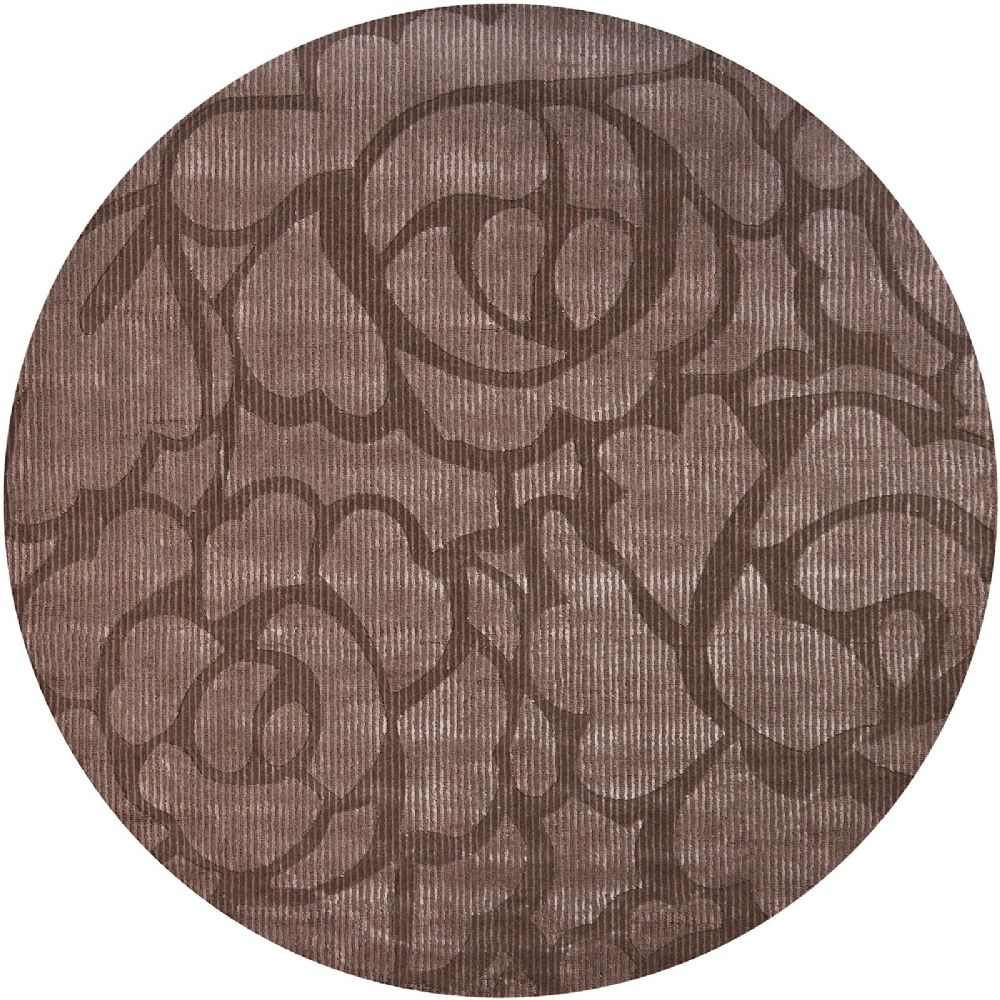 chandra pernille contemporary area rug collection