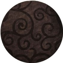 Chandra Contemporary Pernille Area Rug Collection