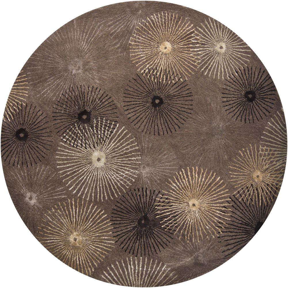 chandra revello contemporary area rug collection