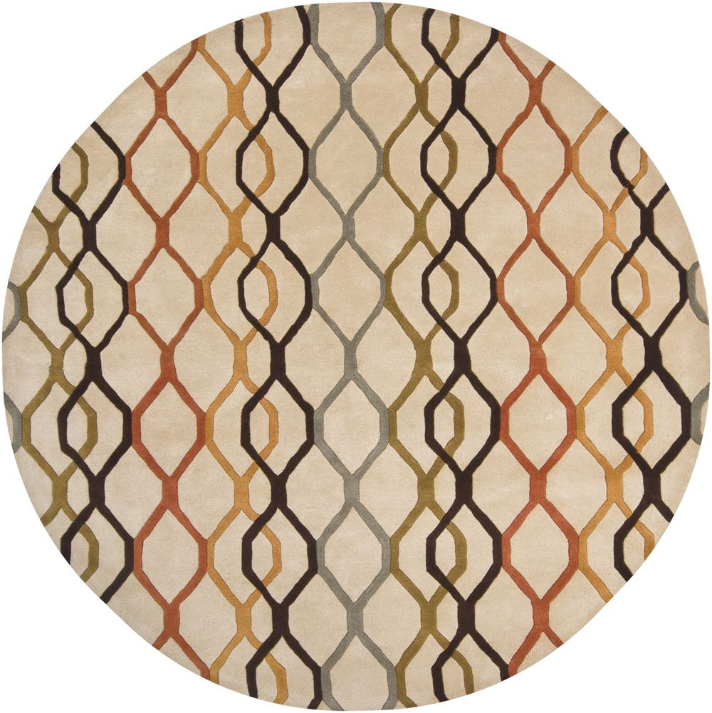 chandra rowe contemporary area rug collection