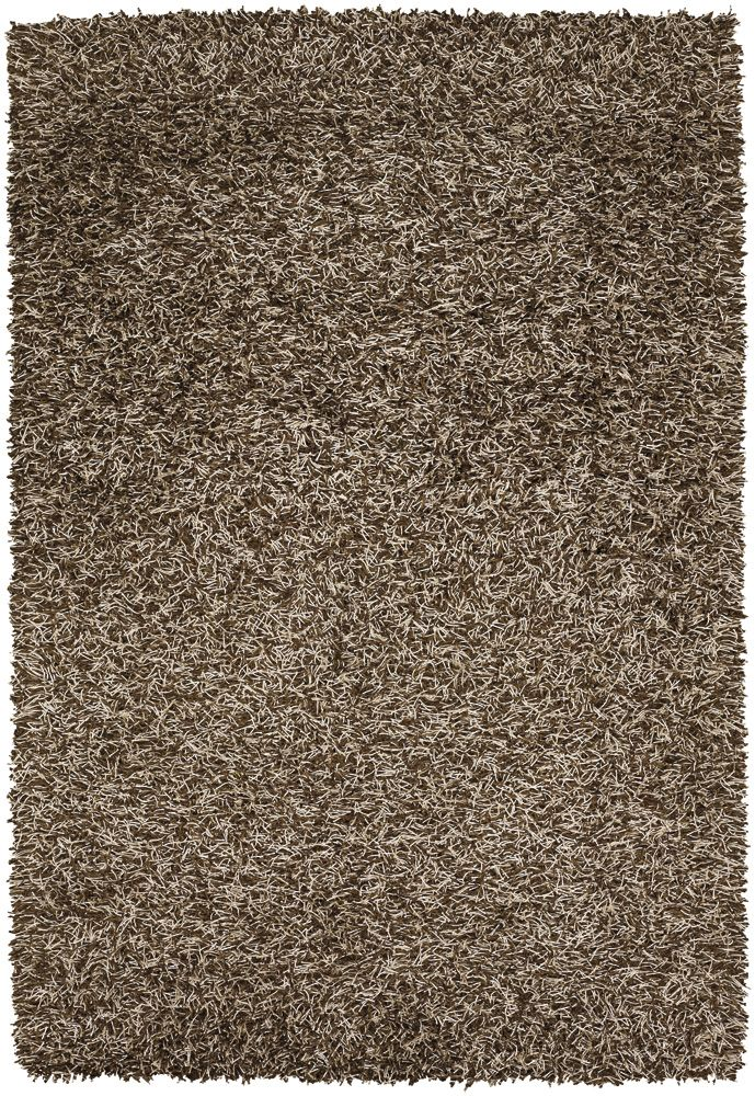 chandra sani contemporary area rug collection