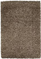 Chandra Contemporary Sani Area Rug Collection