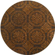 Chandra Contemporary Satara Area Rug Collection