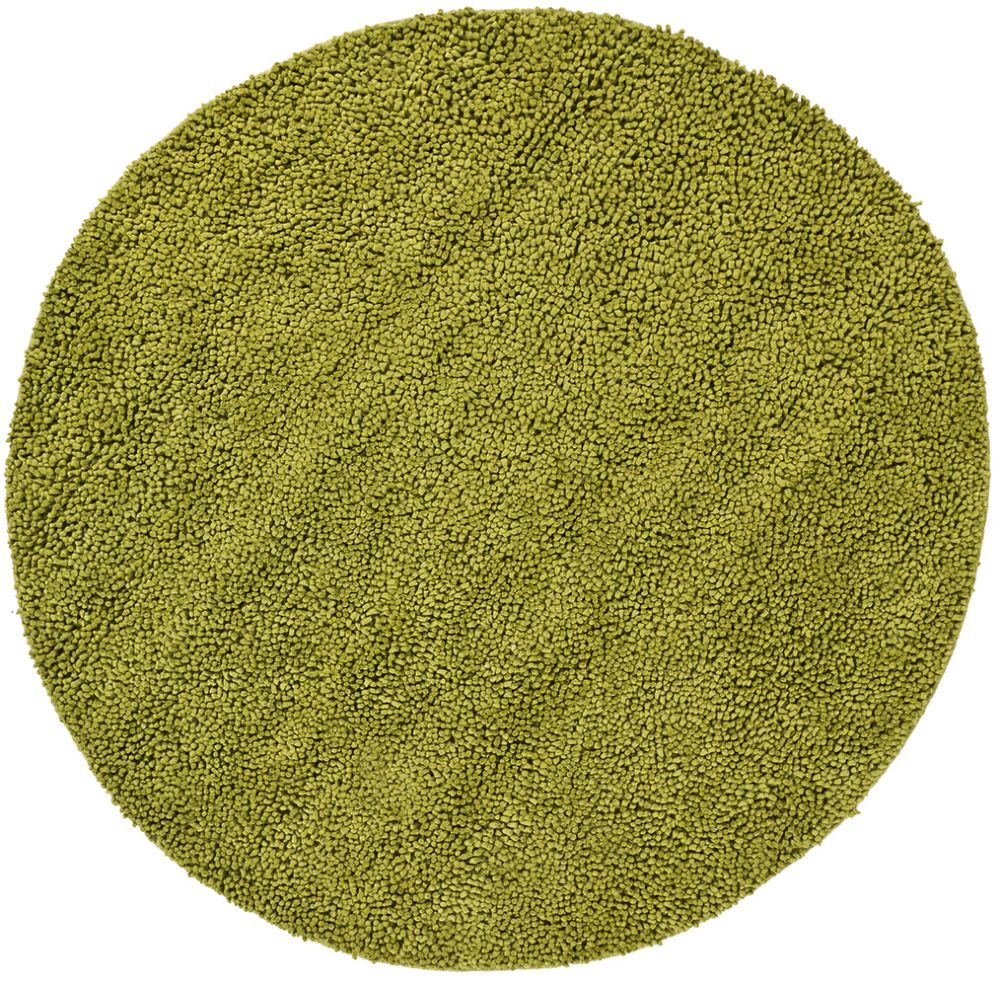 chandra strata plush area rug collection