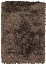 Chandra Shag Tirish Area Rug Collection