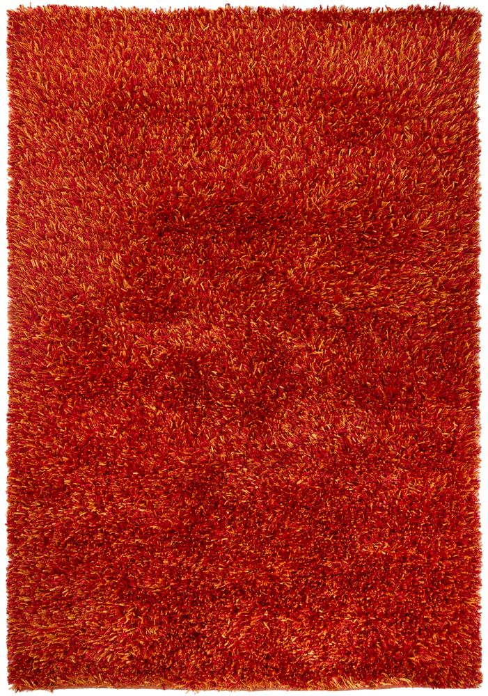 chandra tulip shag area rug collection