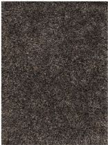 Chandra Shag Tulip Area Rug Collection
