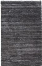Chandra Contemporary Ulrika Area Rug Collection