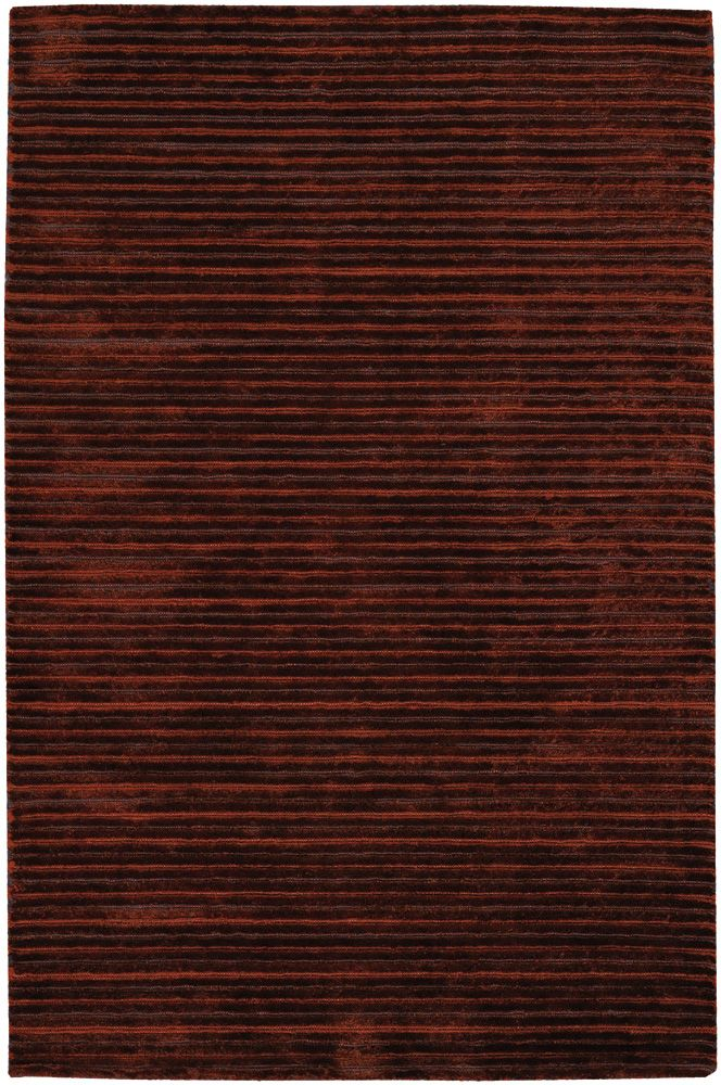 chandra ulrika contemporary area rug collection