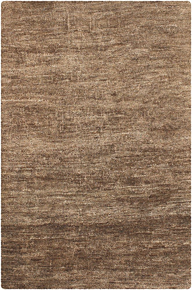 chandra urbana contemporary area rug collection